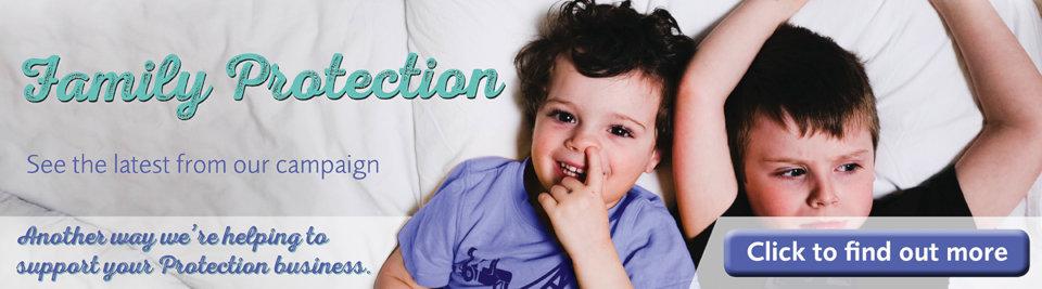 family-protection-banner.jpg