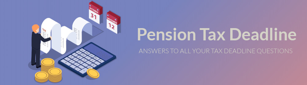 pension-tax-deadline-cover-banner.jpg